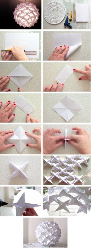 Сделать большую розу из гофрированной бумаги своими руками поэтапно фото