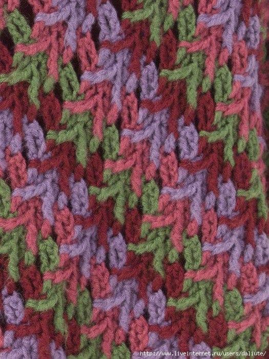 накидка, крючком, вязаная, вязание, своими руками, красивая, шаль, схема, как связать, ажурная, рукоделие, творчество, женская