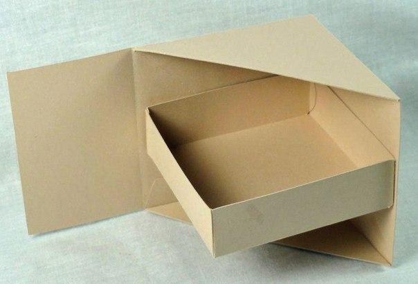 поделки, своими руками, коробочка, коробочка своими руками, как сделать, шкатулка, рукоделие, мастер-класс