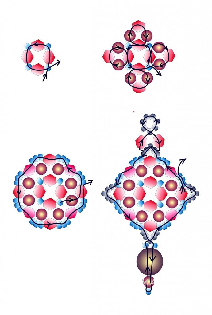 free-pattern-beaded-earrings-2