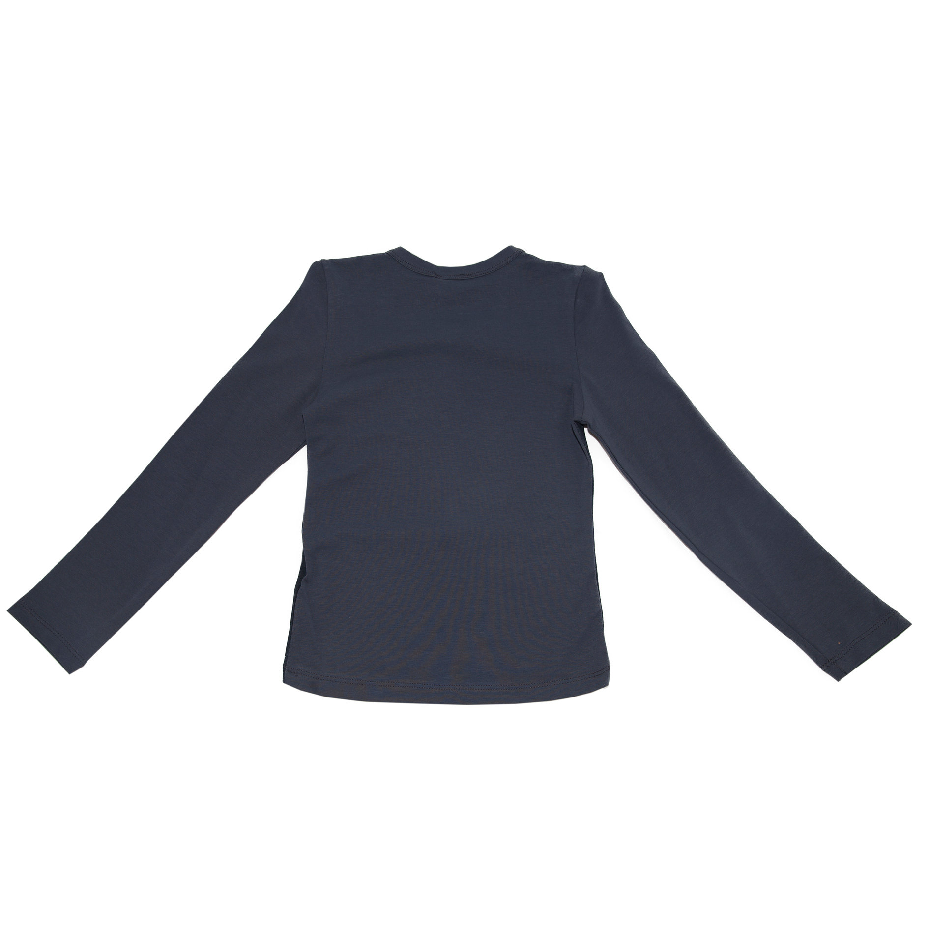 Французский пуловер